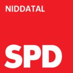 Logo: SPD Niddatal
